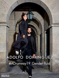 #ADrunway19_Gender-fluid