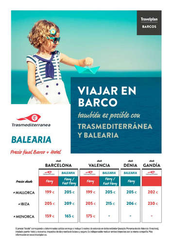 Especial Baleares 2020-2021- Page 1