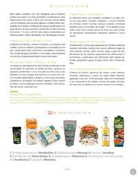 Revista Julio-Agosto