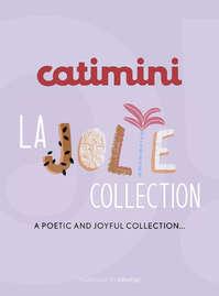 La Jolie Collection