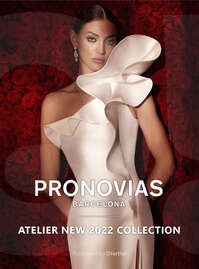 Atelier new 2022 collection