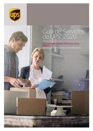 Spain Services