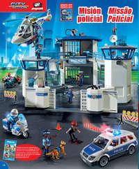 Catálogo principal 2020