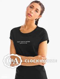 Clockhouse