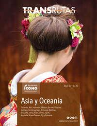 Asia y Oceanía