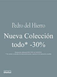 Nueva Colección. Todo -30%
