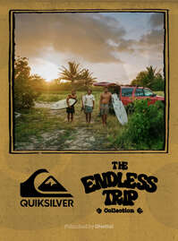 The endless trip collection