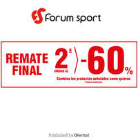 Remate Final -60%