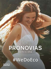 #WeDoEco