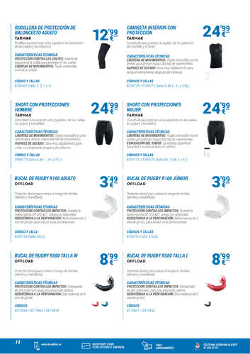 material y accesorios club 2020- Page 1
