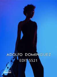 Edit SS21