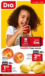 ClubDia Paga Menos