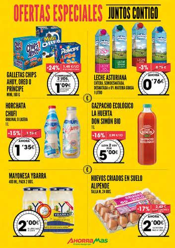 Ofertas especiales- Page 1