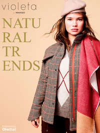 Natural trends