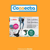 sin cables