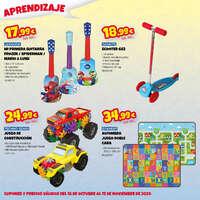 Toys - Grandes Marcas