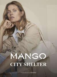 City shelter
