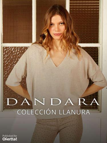 Colección Llanura- Page 1
