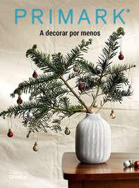 A decorar por menos