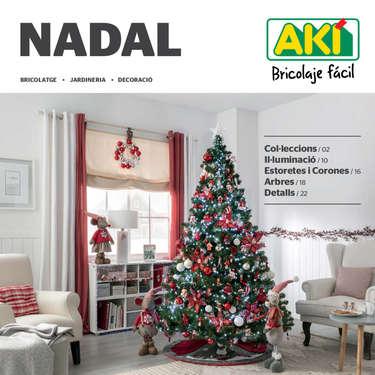 Nadal- Page 1