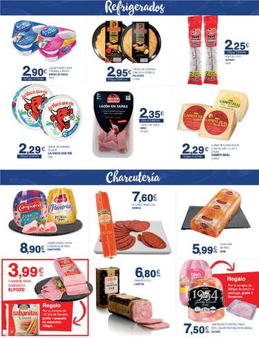 Super ofertas- Page 1