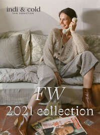 FW 2021 Collection
