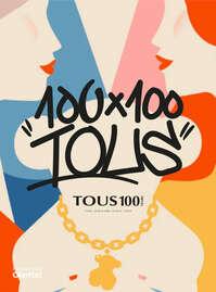 100x100 Tous