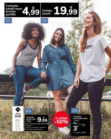 Jeans a tu medida- Page 1