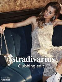 Clubbing edit