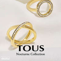 Nocturne Collection