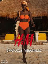 Chapuzón Veraniego