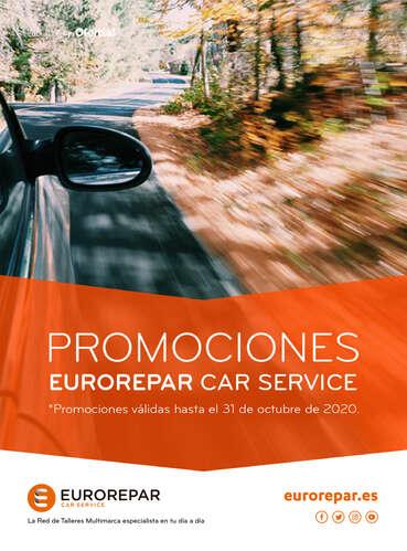 Promociones de octubre- Page 1