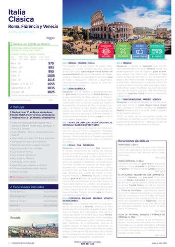 Circuitos noroeste 2020- Page 1