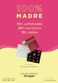 03cdf8b27a7 Catálogo de ofertas de El Corte Inglés en A Coruña - Ofertia