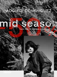 Mid Season. Hasta -50%