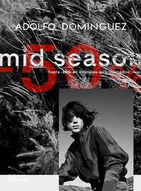 Mid Season. Hasta -50%