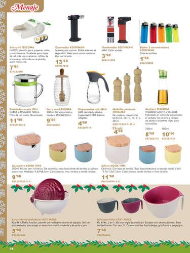 Vive la Navidad- Page 1