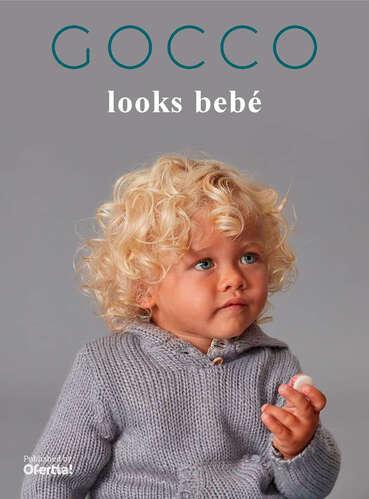 Looks bebé- Page 1