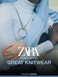 The great knitwear