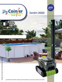 Jardín 09/2020