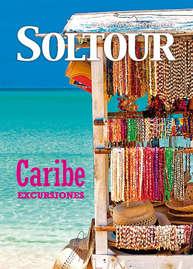 Excursiones Caribe