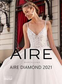 Aire Diamond 2021