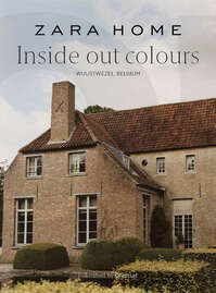 Inside out colours
