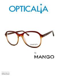 Gafas by Mango