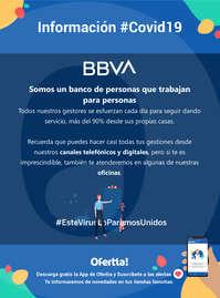 #EsteVirusLoParamosUnidos #Covid19