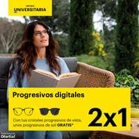 Progresivos digitales, 2x1