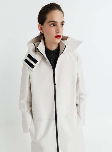 Abrigos y chaquetas- Page 1