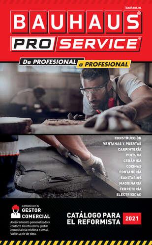 De profesional a profesional- Page 1