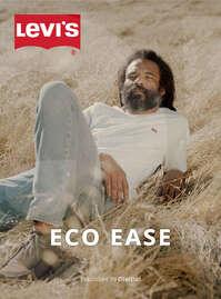 Eco Ease