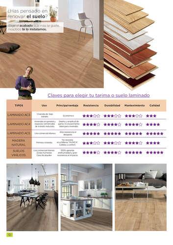Reforma tu hogar- Page 1